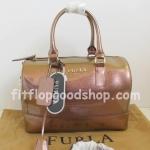 กระเป๋าแบรนด์เนม  Furla  No.FU069