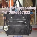 กระเป๋าแบรนด์เนม Kipling No.KI036