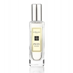 Jo Malone Wood Sage & Sea Salt for women and men ขนาด 30ml. พร้อมกล่อง