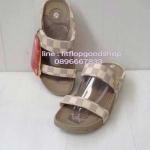 รองเท้า Fitflob New 2014 NO.FF1275