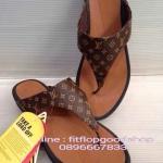 รองเท้า Fitflob New 2014 NO.FF1340
