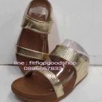 รองเท้า Fitflob New 2014 NO.FF1219