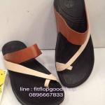 รองเท้า Fitflob New 2014 NO.FF1183