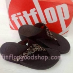 รองเท้า Fitflop New Rockchic No.FF465