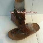 รองเท้า Fitflob New 2014 NO.FF1126