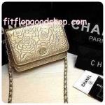 กระเป๋าแบรนด์เนม  Chanel  No.CH076