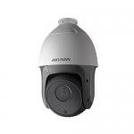 Hikvision DS-2DE5120I-AE 1.3MP 20X Network IR PTZ Dome Camera พร้อม Hi-PoE / 24VAC ประกัน 2ปี