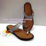 รองเท้า Fitflob New 2014 NO.FF1352