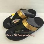 รองเท้า Fitflob New 2014 NO.FF1138