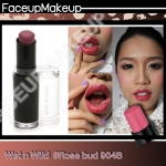 Wet n Wild Mega Last Lip Color #904B Rose bud สีชมพู