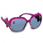 Rapunzel Sunglasses for Kids ของแท้ นำเข้าจากอเมริกา