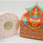 Bisous Bisous Summer Circus Loose Powder