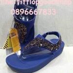 รองเท้า Fitflob New 2014 No.FF763