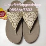 รองเท้า Fitflob New 2013  No.FF700