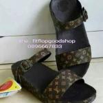 รองเท้า Fitflob New 2014 NO.FF1317