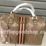 กระเป๋าแบรนด์เนม Gucci No.GU010