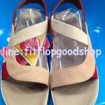 รองเท้า Fitflob New 2013 No.FF586