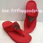 รองเท้า Fitflob New 2013  No.FF633