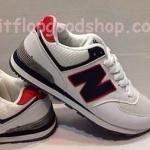 รองเท้า New Bablance No.NB302