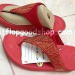 รองเท้า Fitflob New 2013 No.FF536