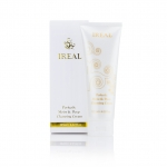 Ireal Perfectly Moist & Deep Cleansing Cream