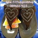 รองเท้า Fitflob New 2014 No.FF892