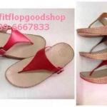 รองเท้า Fitflob New 2014  NO.FF1028