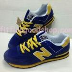 รองเท้า New Bablance No.NB248