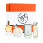 น้ำหอม Hermès Miniature fragrance set‏