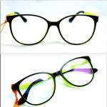 กรอบแว่นตา LENMiXX GEN GA