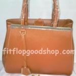 กระเป๋าแบรนด์เนม  Fendi  No.FE009