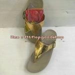 รองเท้า Fitflob New 2014 NO.FF1006