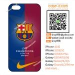 C473 Barcelona 15