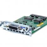 Cisco WIC-1T(RF) 1-Port Serial Wan Interface Card