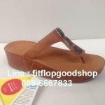 รองเท้า Fitflob New 2014 NO.FF1072