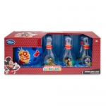 z Disney Mickey Mouse Clubhouse Bowling Set