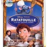 ratatouille พ่อครัวตัวจี๊ด หัวใจคับโลก (Sound: Thai, Eng, Sub: Thai, Eng)