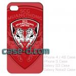 C106 SCG Muangthong United