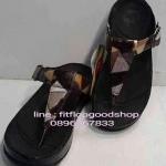 รองเท้า Fitflob New 2014 NO.FF1095