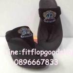 รองเท้า Fitflob New 2014 No.FF914