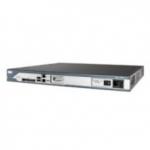 Cisco 2801 มือสอง
