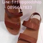รองเท้า Fitflob New 2014  No.FF828