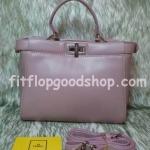 กระเป๋าแบรนด์เนม  Fendi  No.FE004