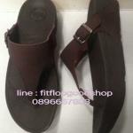 รองเท้า Fitflob New 2014 NO.FF1056