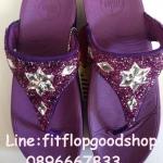 รองเท้า Fitflob New 2014 No.FF945
