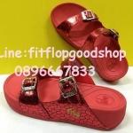รองเท้า Fitflob New 2013 No.FF518