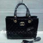 กระเป๋าแบรนด์เนม  Chanel  No.CH068