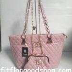กระเป๋าแบรนด์เนม  Chanel  No.CH050
