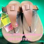 รองเท้า Fitflob New 2014  NO.FF1001