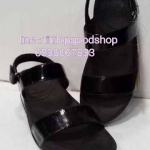 รองเท้า Fitflob New 2014 NO.FF1304